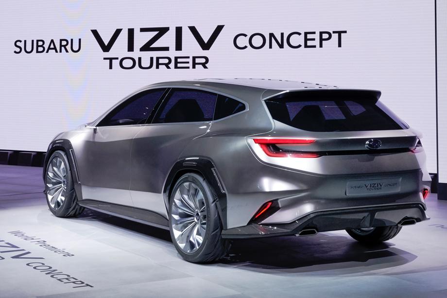 subaru_viziv_tourer_concept_geneva_2018_2.jpg