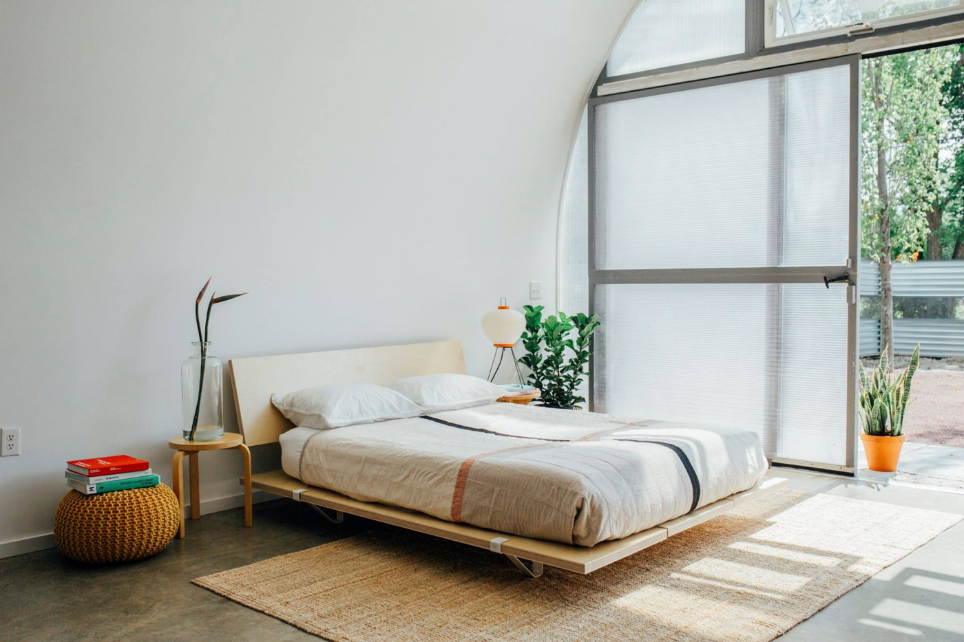 This Company Is Making Same Day Furniture Delivery Dreams Come True