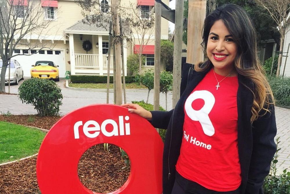 Interview: How Digital Real Estate Increases Efficiency While Cutting Costs