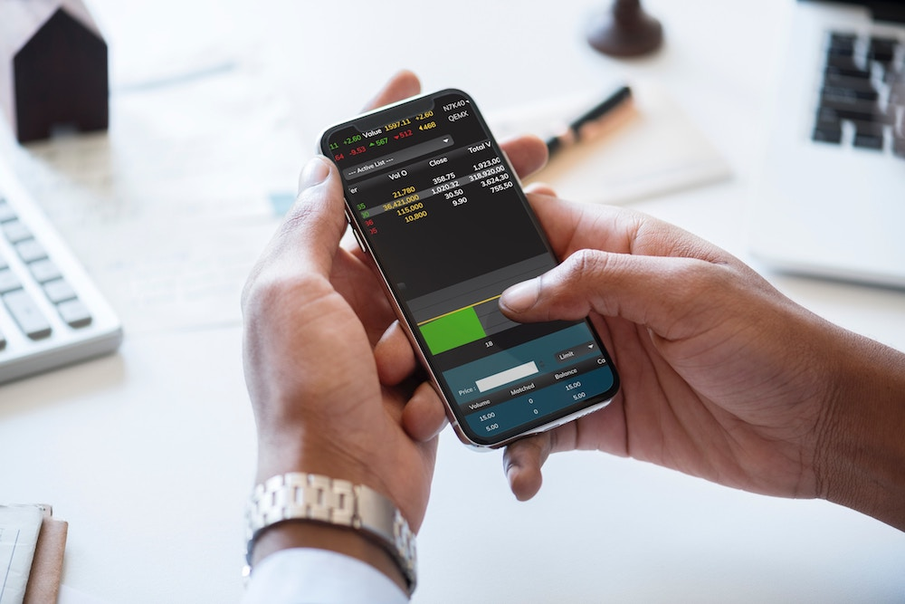Refining Wealth Management On Digital Channels