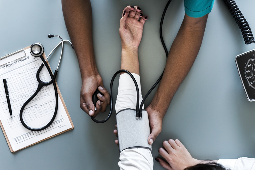 How Healthcare Practices Are Evolving For Always-On Care