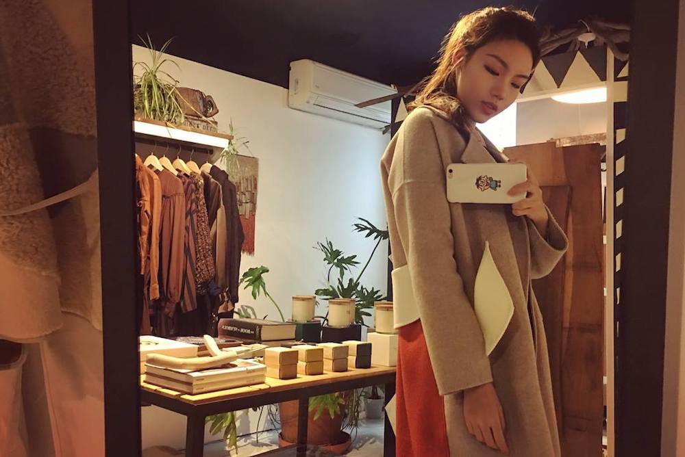China Pioneers Live Streaming Retail Experience For Young Consumers
