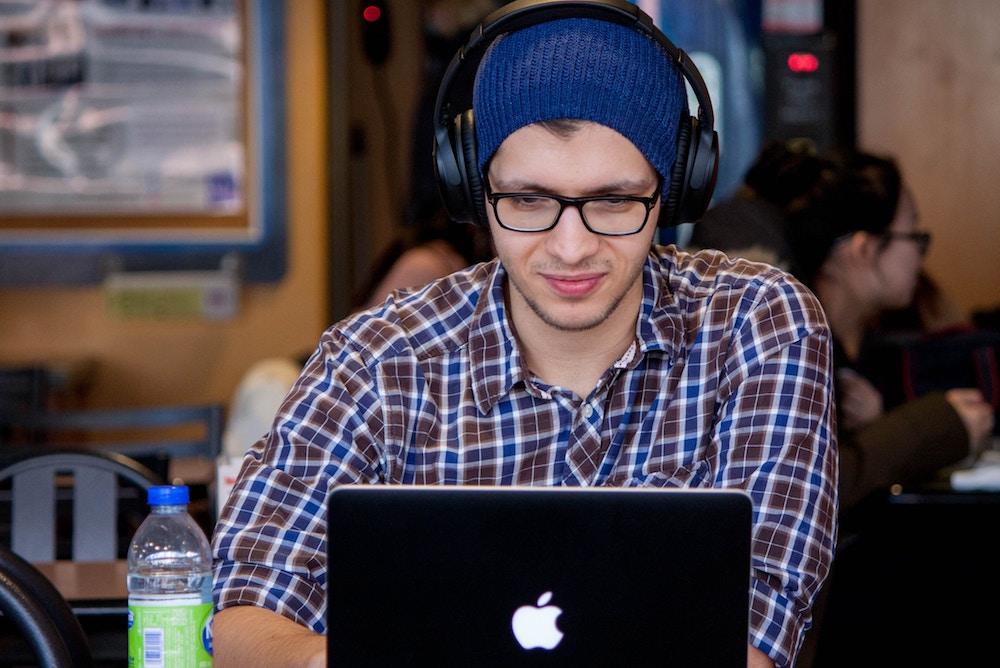 Freelancers Network Leverages Slack For Job Matching