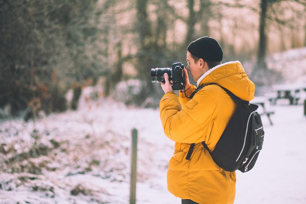 National Geographic's Online Community Democratizes Exploration