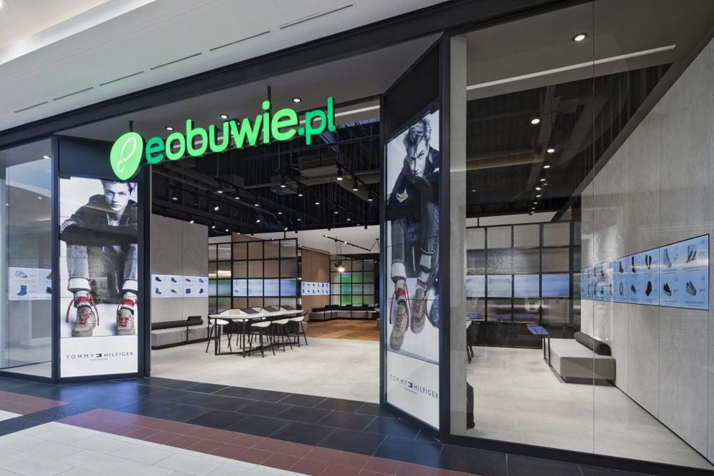 Eobuwie_concept_store_poland_8.jpg
