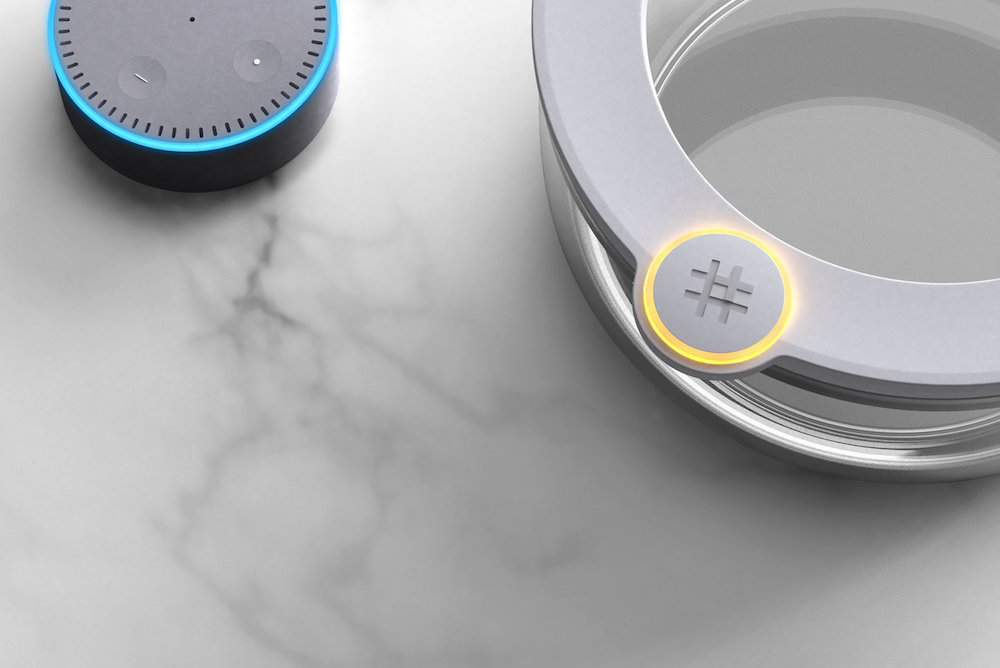 Consumers Can Ask Alexa When Their Leftovers Will Go Bad
