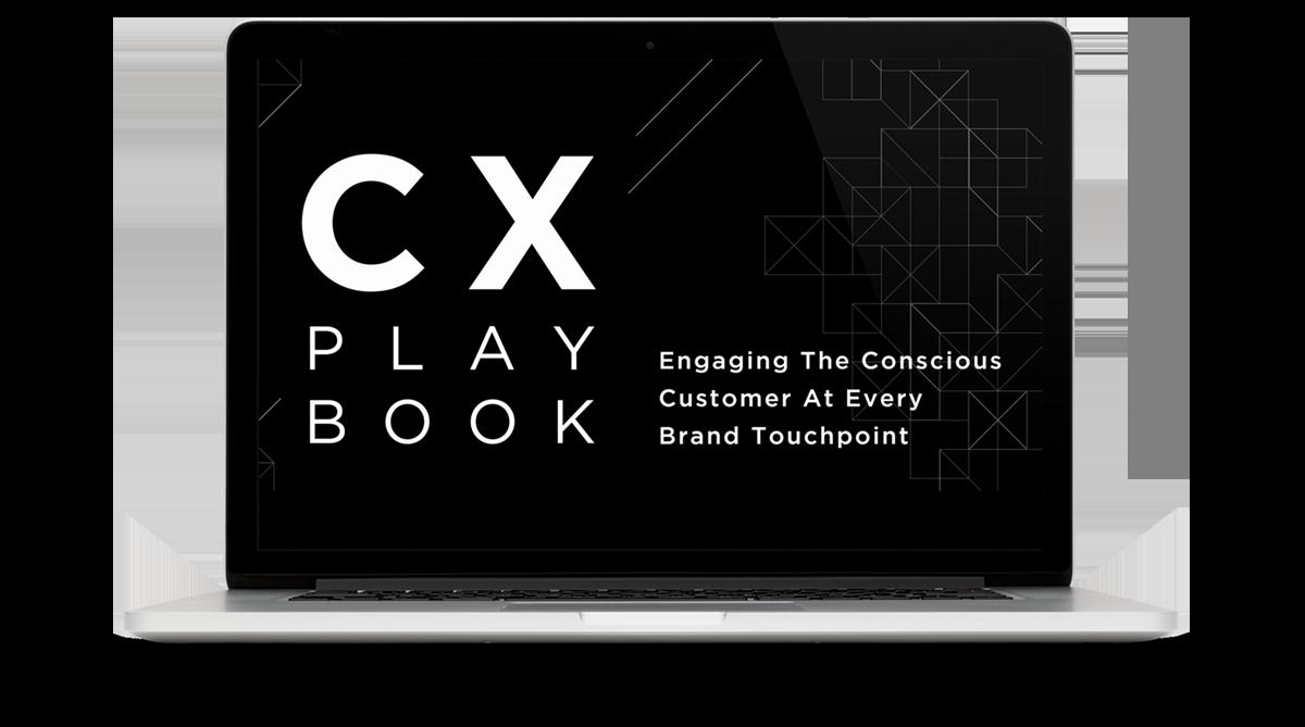 CX Playbook