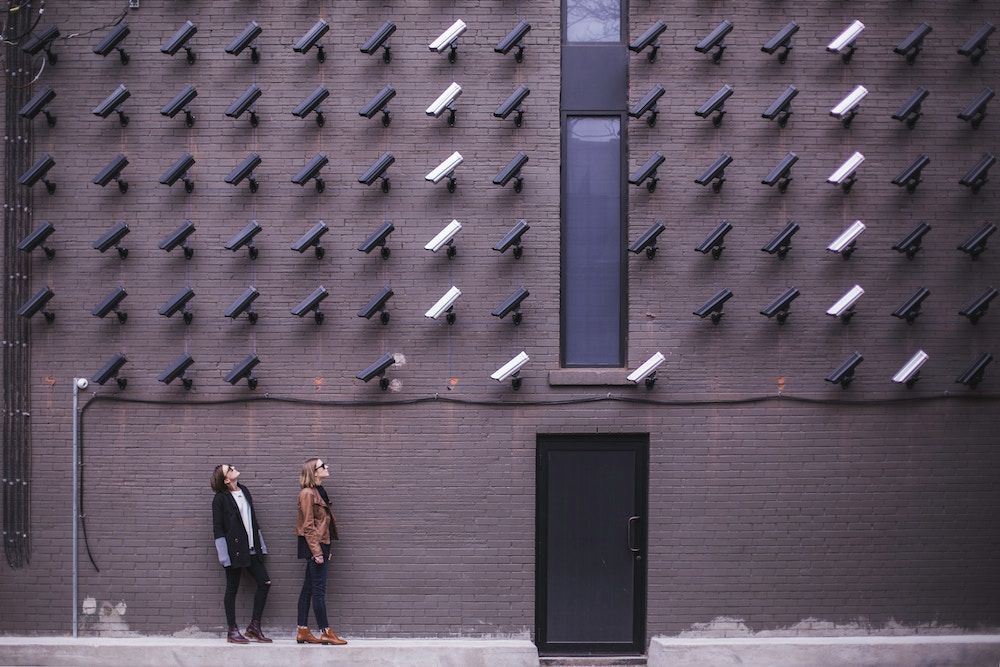 How Brands Can Build Trust Though Privacy Tools
