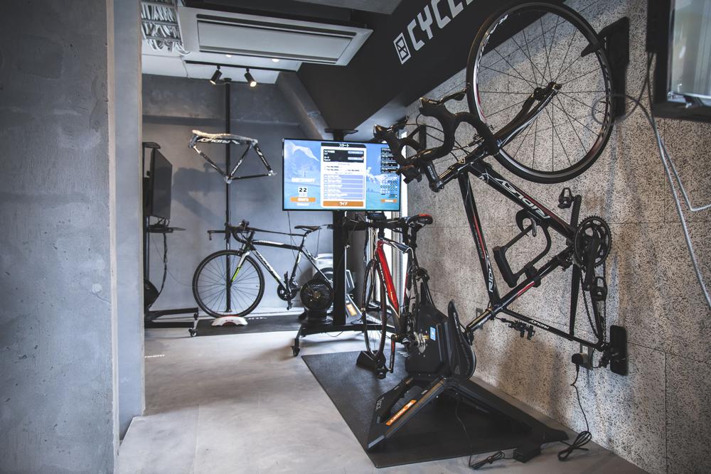 cycleholic_tokyo_3.jpg