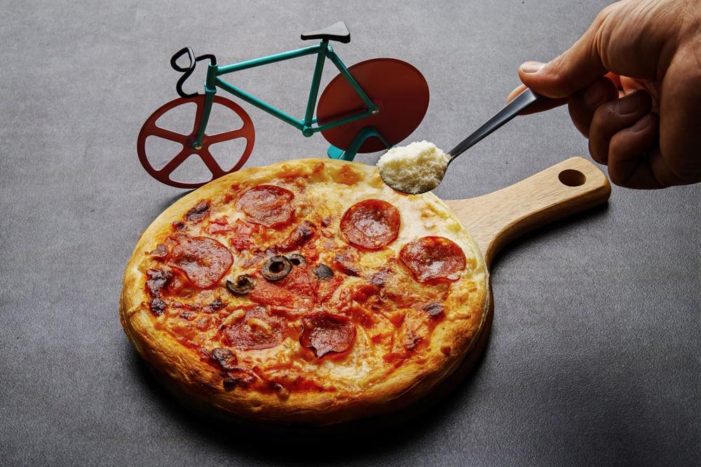 cycleholic_tokyo_6.jpg