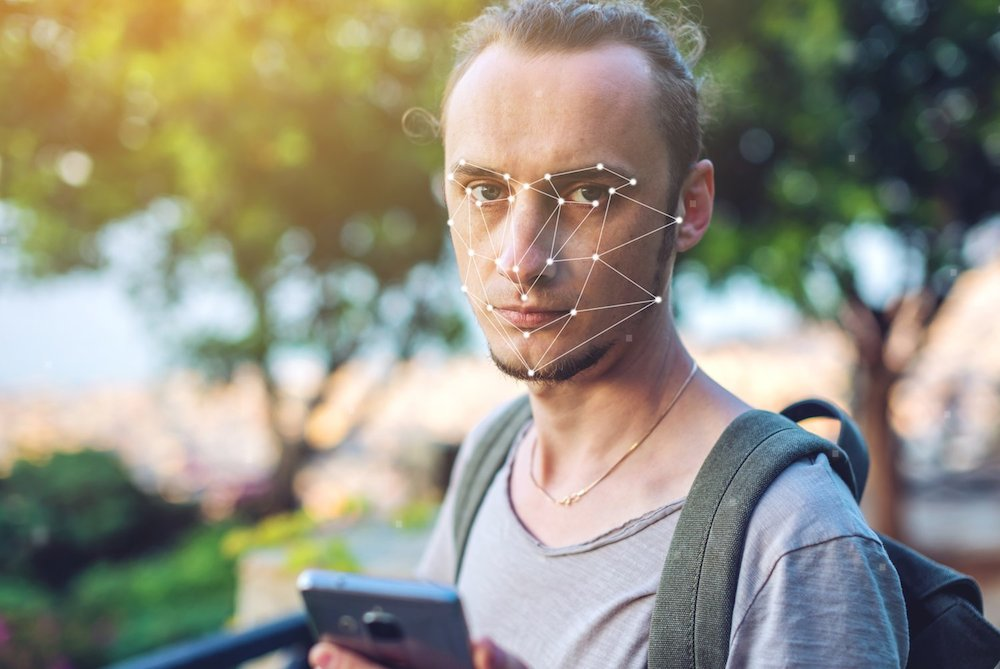 Concert-Goers Could Skip The Lines With Facial Recognition