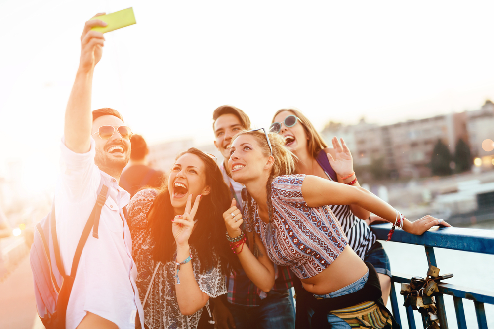 Thrillist To Cater To Millennial Globetrotters With Curated Group Vacations