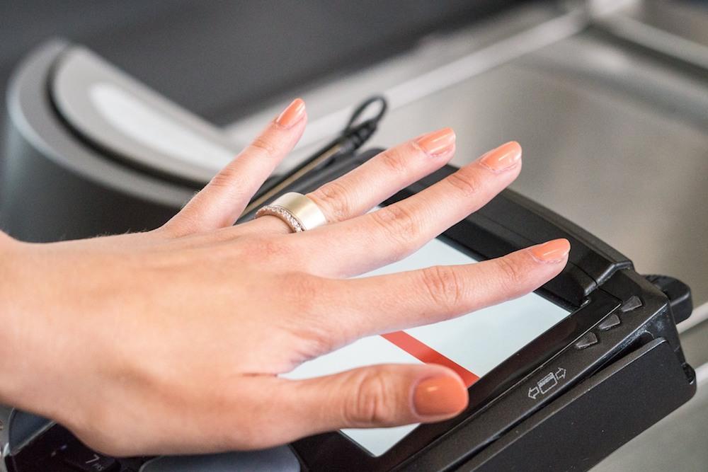 How Improving Identity Authentication Optimizes Customer Experiences
