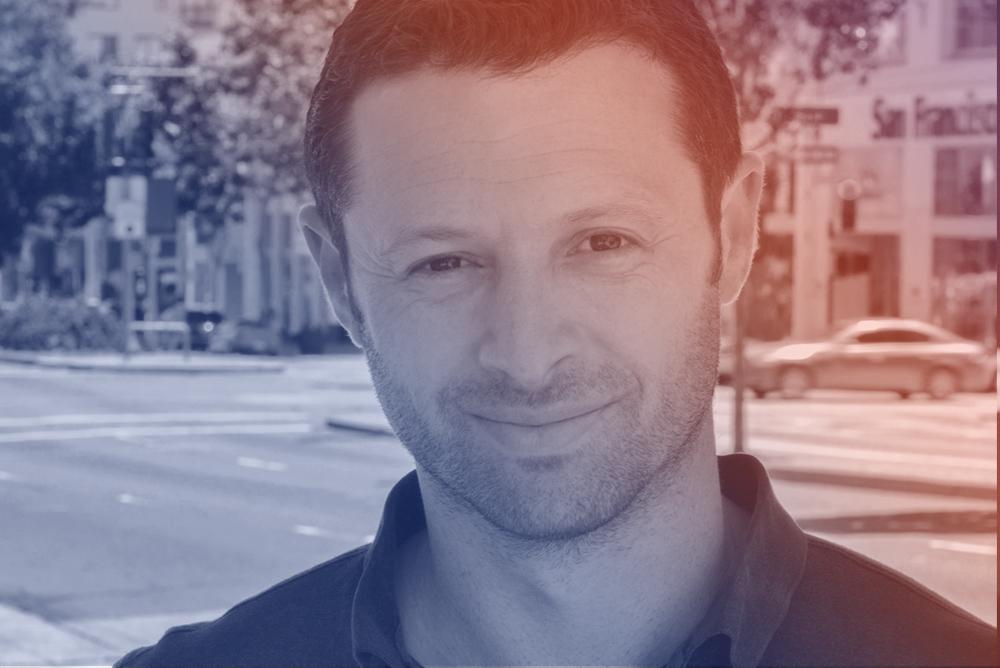 Pioneer Of Humanability: Jeff Kirschner