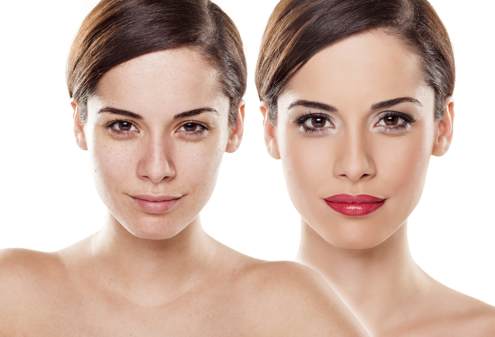 CVS Beauty Mark To Feature Un-Altered Images, Promoting More Realistic Standards To Consumers