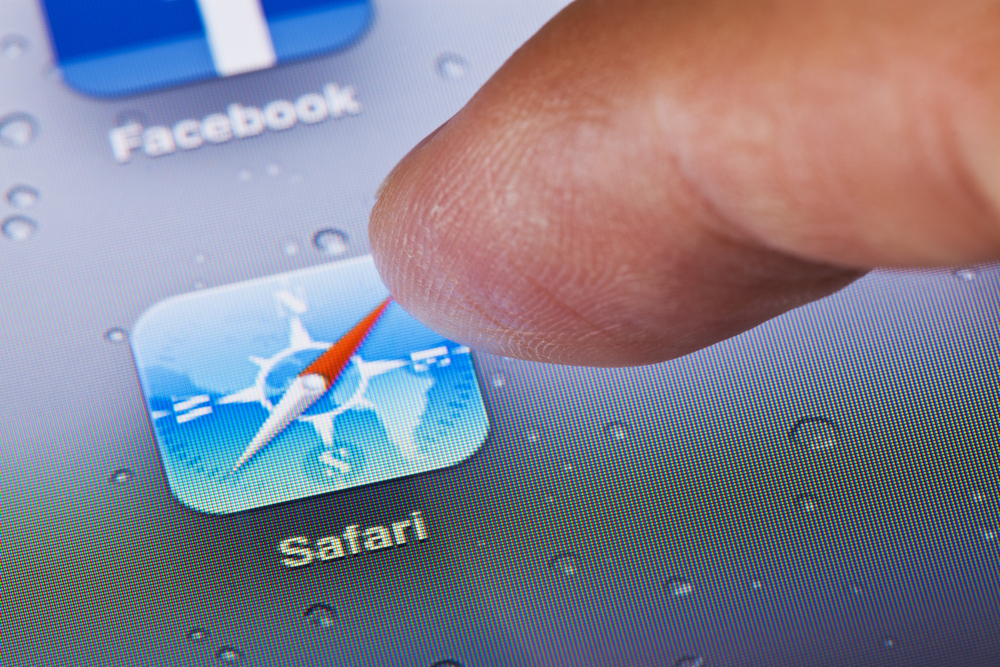 Apple's Latest Safari Upgrades Cater To Users Looking To Curb Ad-Tracking