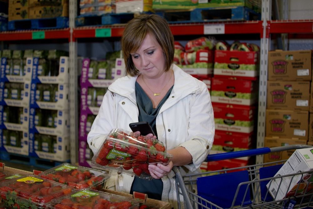 Sam's Club To Introduce Small Format Store With Cashier-Less Checkout