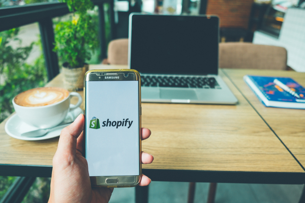 Shopify App Streamlines Communications For Its Merchants