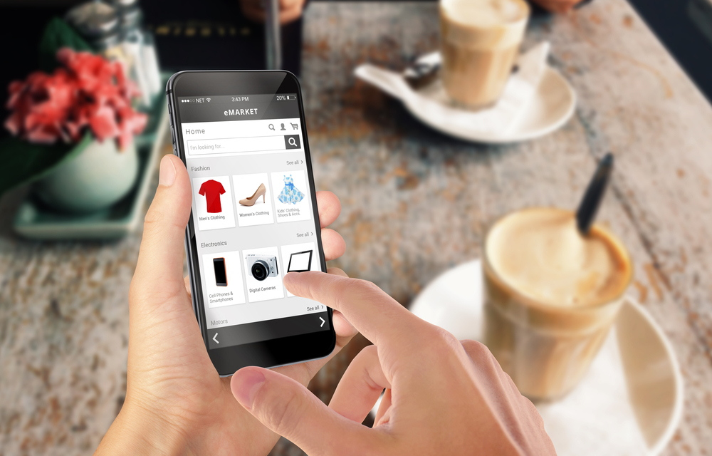 How Brands Are Enabling Seamless Wishlist Creation