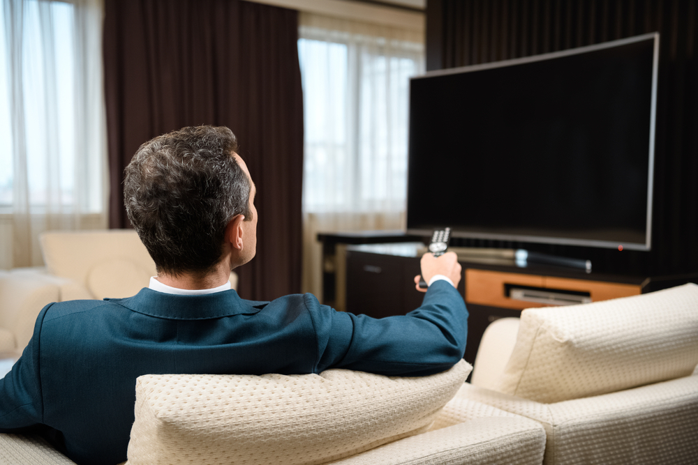 Best Western's AI-Powered Ads Offer Viewers Personalized Travel Tips And Tricks