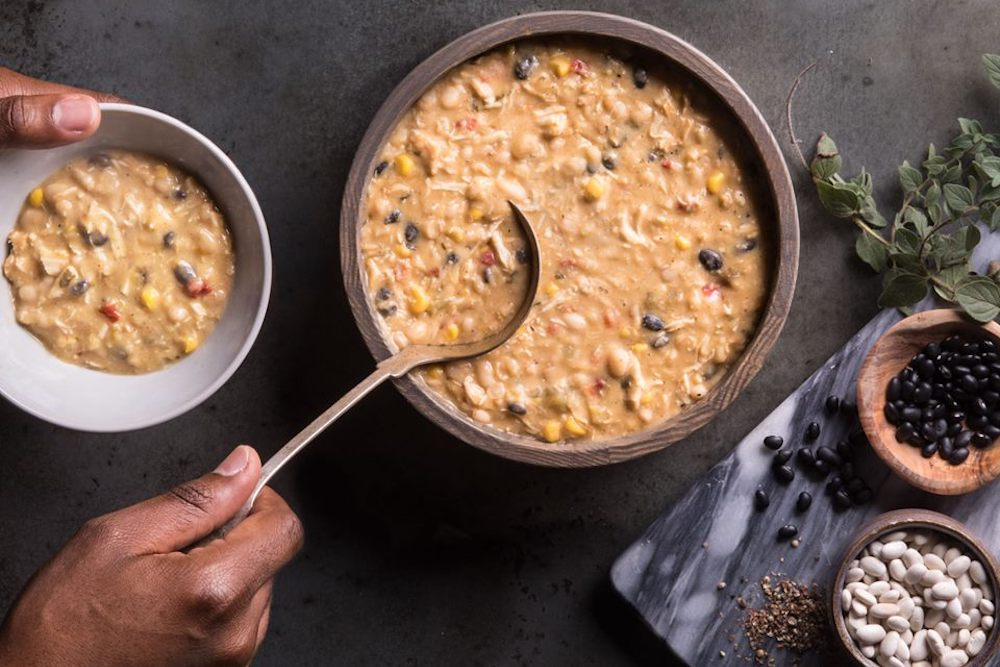 Chick-Fil-A Debuts Fresh-Ingredient Meal Kits To Aid Customers' Home Cooking