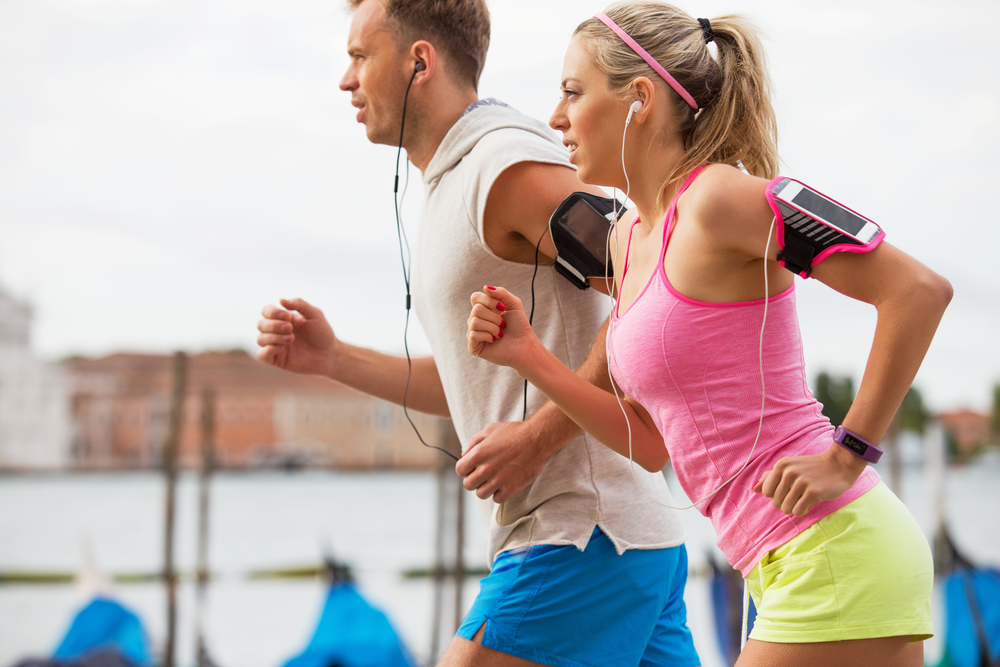 How Brands Are Motivating Consumers By Gamifying Health And Wellness
