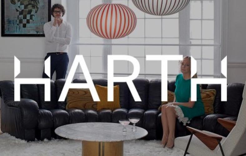 Digital Platform Brings The Sharing Economy Ethos To Interior Design World