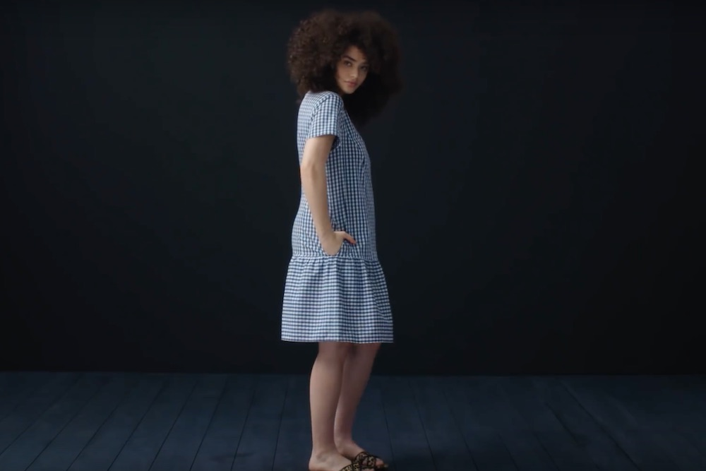 J.Crew Offers Shoppers Size-Inclusive Collection To Drive Brand Value
