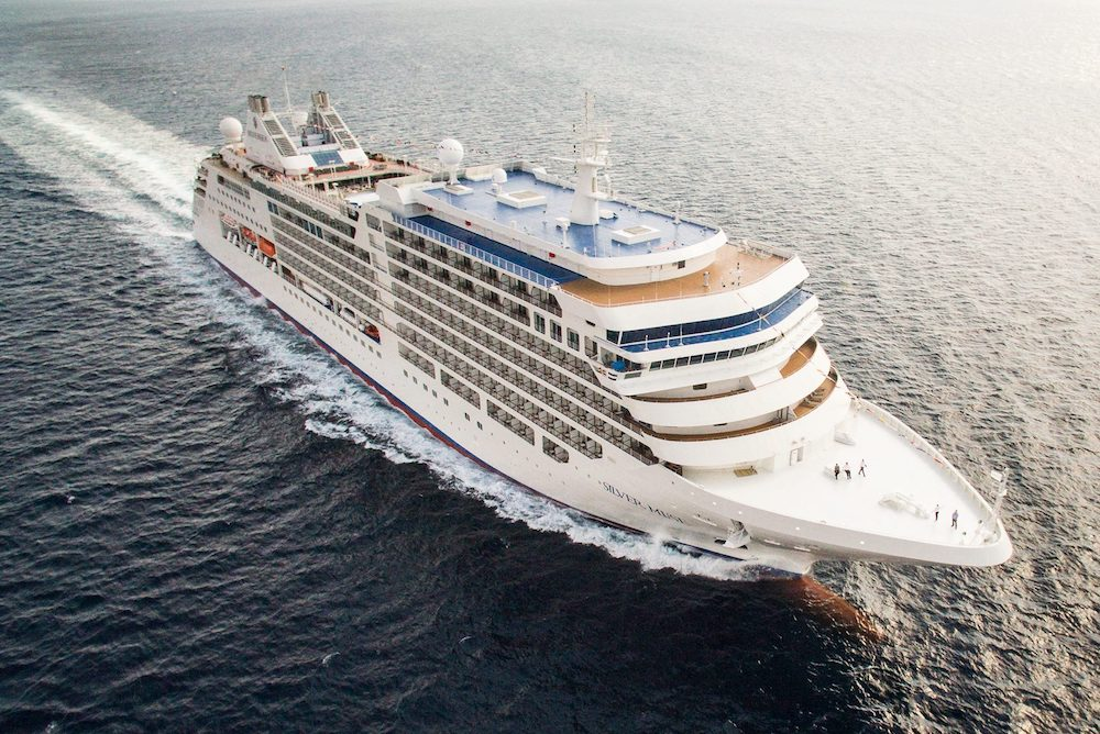AFAR Magazine Launches European Sailing Excursion For Its Readers