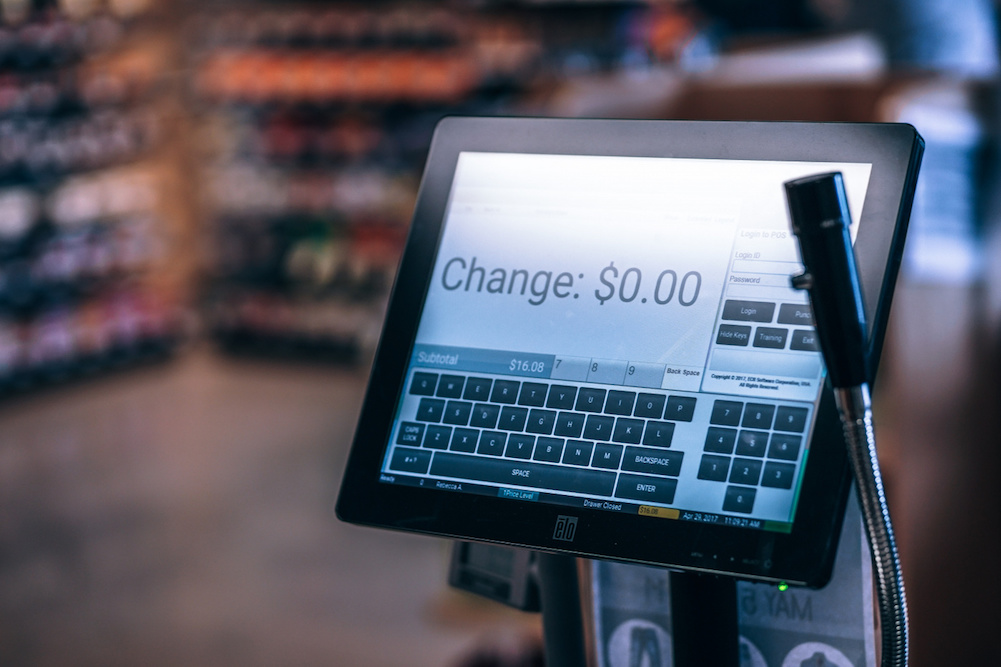 Tech Start-Up Uses AI To Take The Hassle Out Of Grocery Shopping