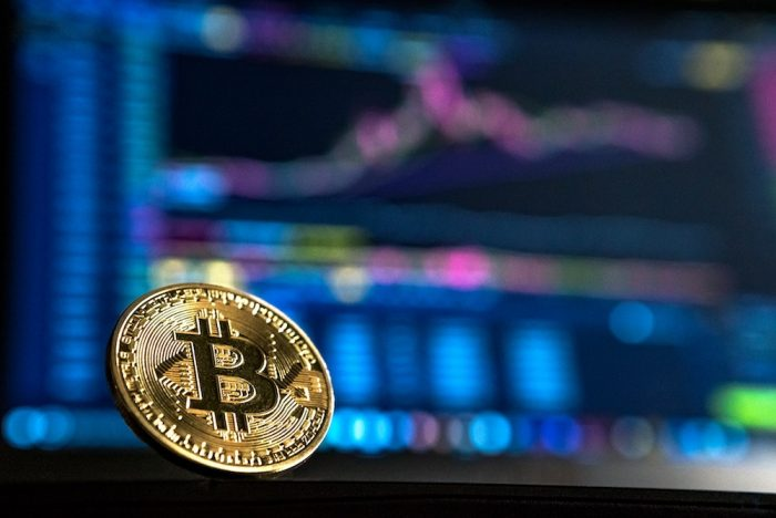 Social Platform Lets Users Buy Upvotes And Downvotes With Bitcoin