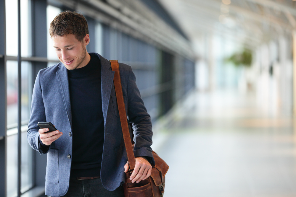 Business Travelers Can Coordinate Their Plans On SAP's Travel Slack Bot