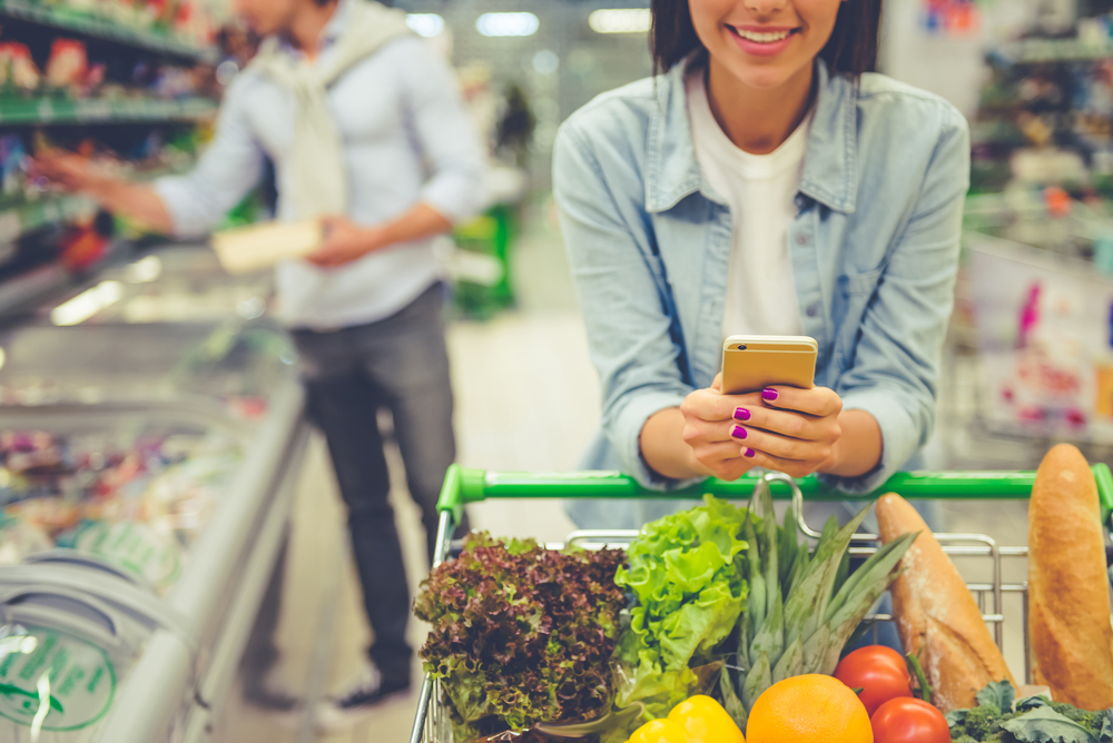 How Brands Are Enabling Healthy Convenience To Meet Customer Demands