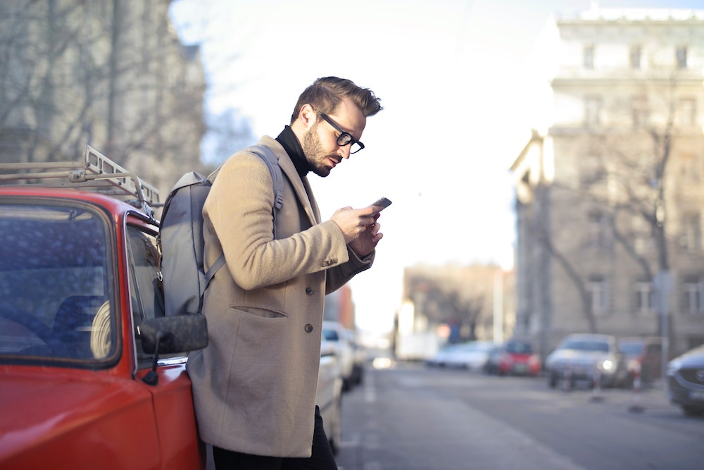 Virtual Concierge Helps Travelers Navigate London Like A Local