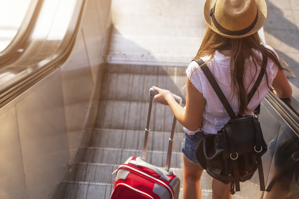 Travelers Can Book Last-Minute Long-Weekend Trips With Travel Site's Tool