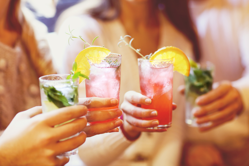 Tito's AI-Enabled Chatbot Walks Spirits Enthusiasts Through Craft Cocktail Recipes