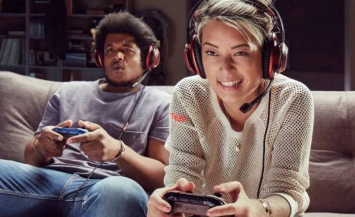 Xbox's Subscription Service Offers Gamers Discounts And Financing Options