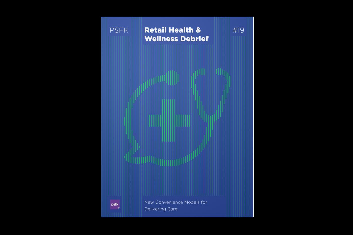 Health & Wellness Retail Guide