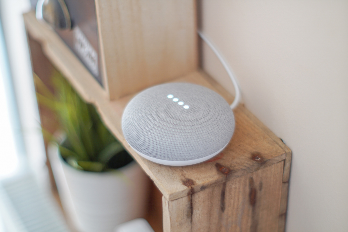 Google Assistant Launches New Suite Of Family-Centric Connectivity Features