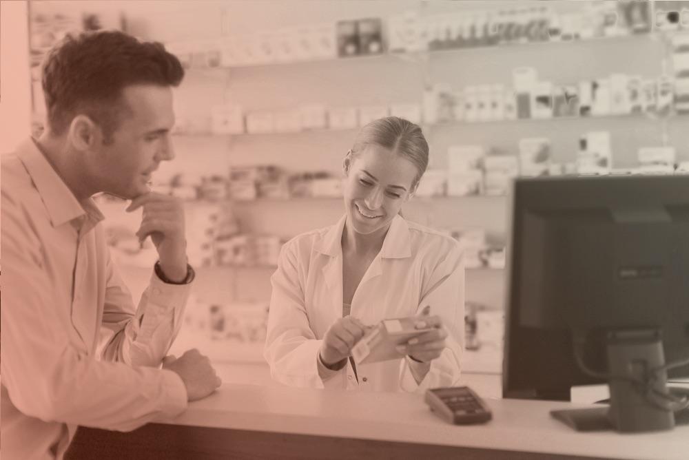 Podcast: Retail Meets Modern Health & Wellness Demands