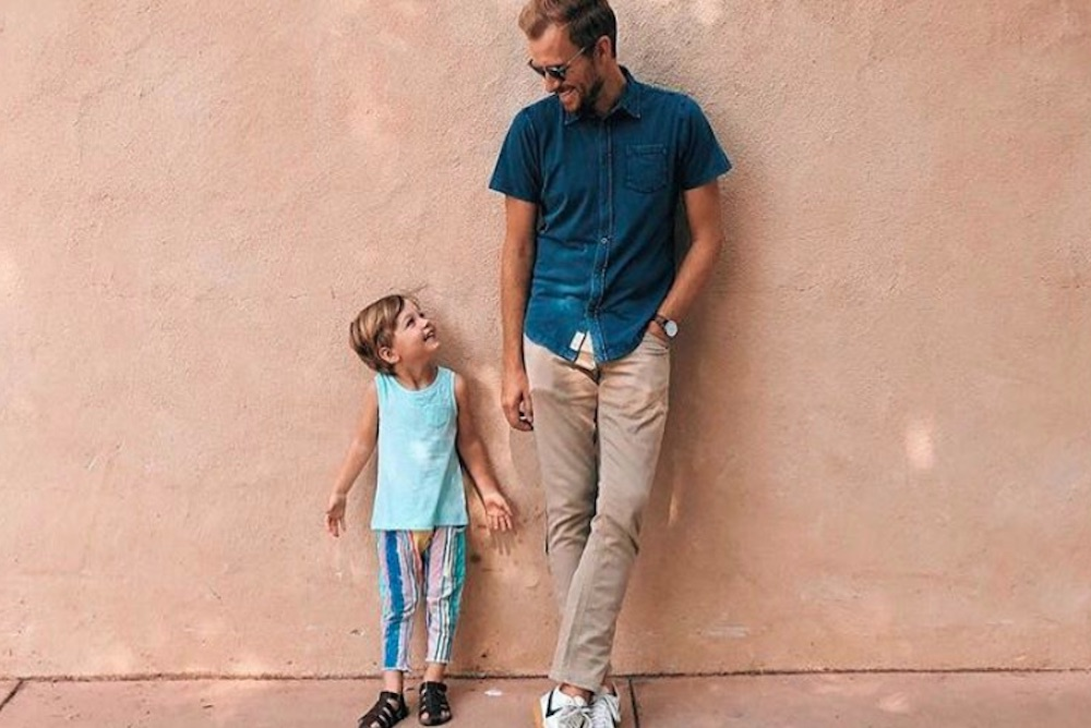 Stitch Fix Expands Menswear To Offer More Sizes And Style Variety