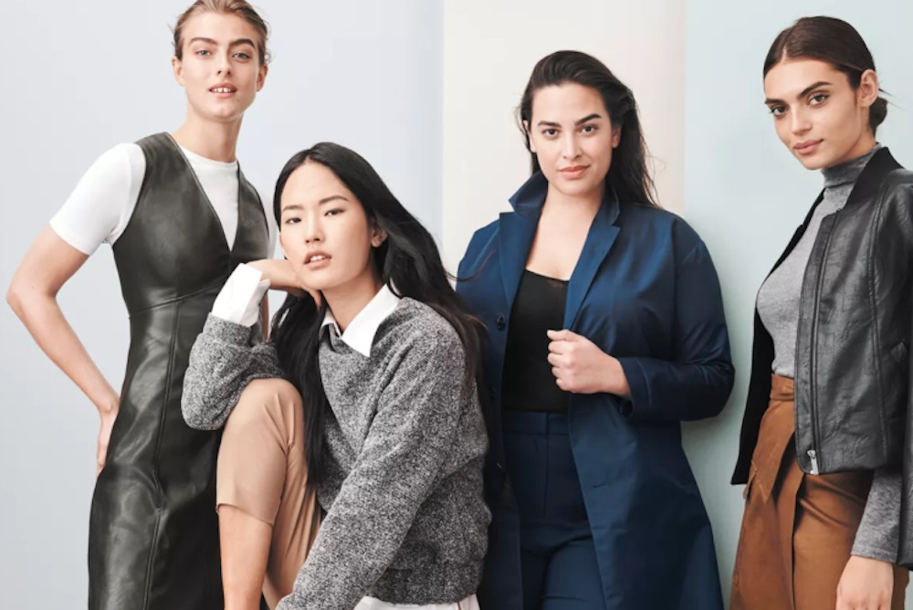 Target Offers Shoppers Affordable Womenswear For The Office