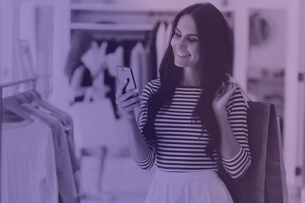 Podcast: How To Own The Retail Life Cycle