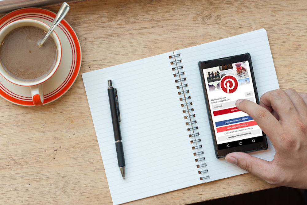Lowe's Shares Transactional Data With Pinterest To Enable Tailored Content