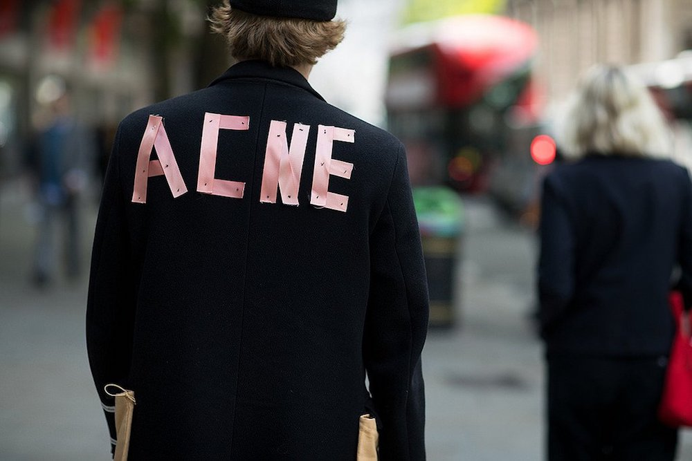 Rental Service Aims To Make Luxury Streetwear Available To All