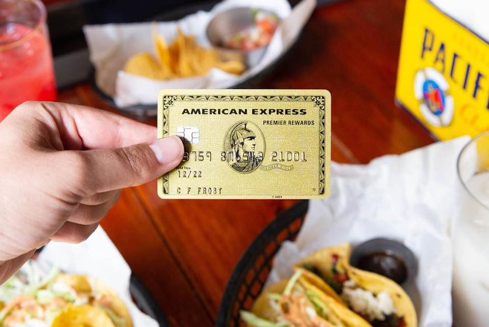 American Express Rewards Members Can Use Points With PayPal Merchants