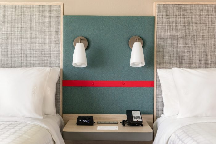 Interview: How IHG Used Consumer Insight To Engineer An Efficient, Budget-Friendly Hotel Brand