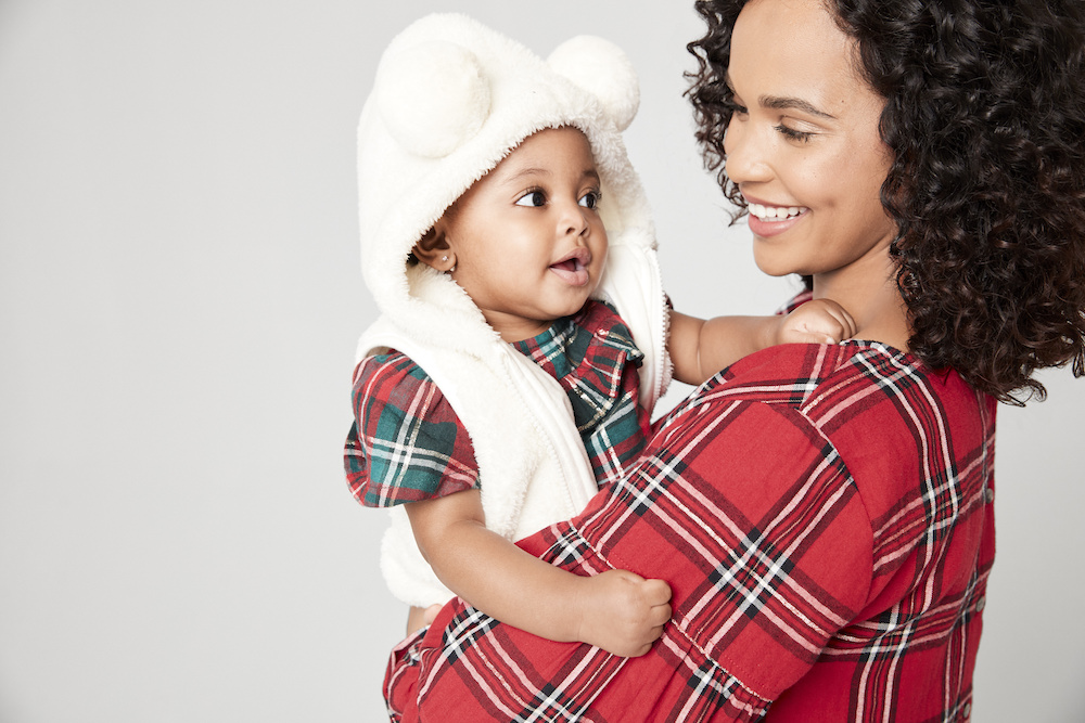 JC Penney's Private Label Brand Targets Socially Connected Moms