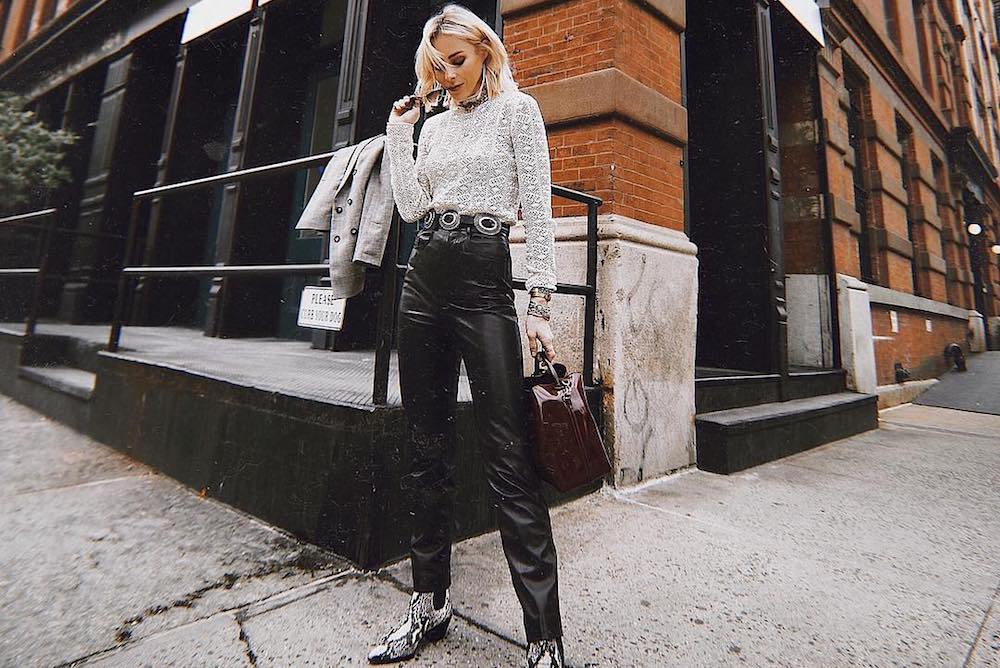 Fashion E-tailer's Pop-Up Lets Shoppers Pay Via Installments