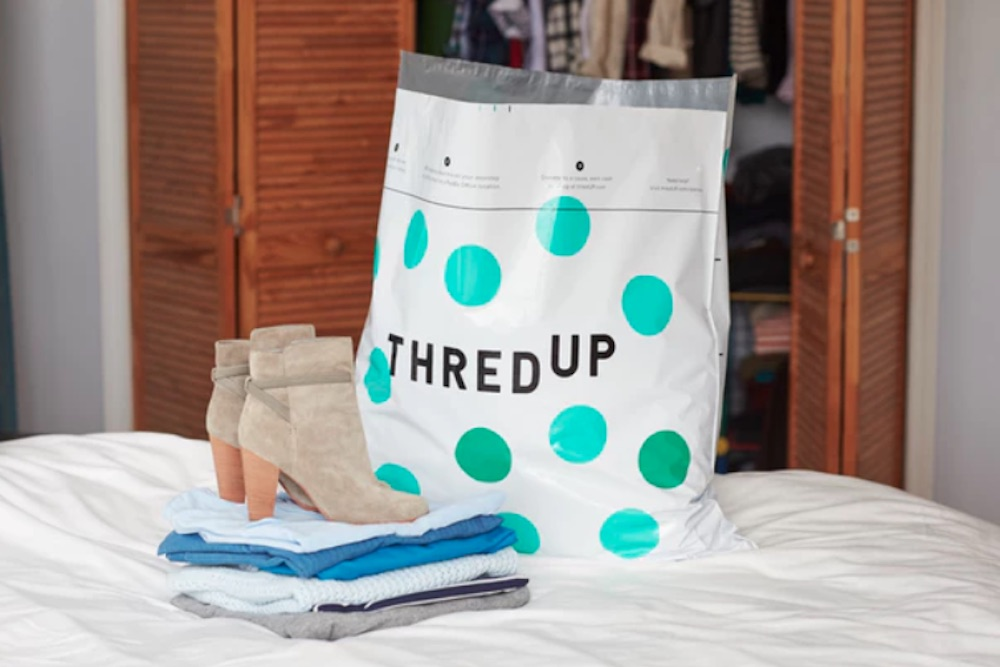 Consumers Can Earn Credit At Reformation By Upcycling Their Used Clothes